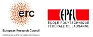 LOGO-ERC-EPFL