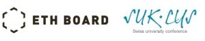 logo_ETH&SUC